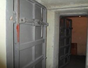 1dver-bunker