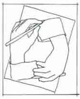 1koga-ruk