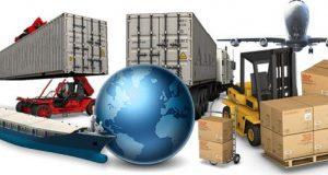 , Быстрая и своевременная доставка строительных материалов — EuroBetonService
