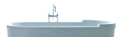 Ванные комнаты и душевые ремонт
