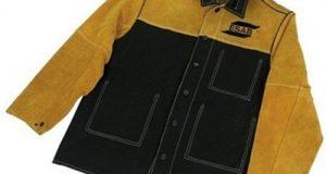 Esab одежда для сварки